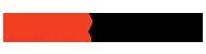 logo 1 1 - Clients