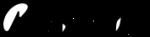 logo 1 150x37 - Dracoweb