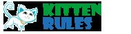 logo - Clients