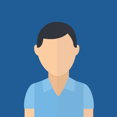 avatar 1 - Testimonials