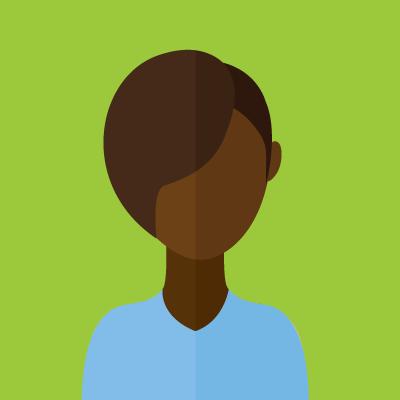 avatar 3 - Testimonials