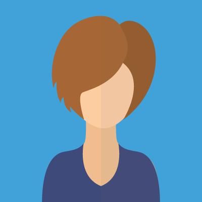 avatar 4 - Testimonials