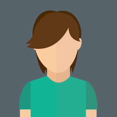 avatar 7 - Testimonials