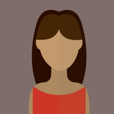 avatar 8 - Testimonials