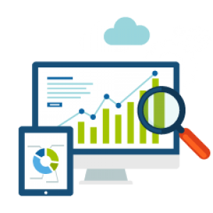 services analytics alt colors optimized 300x300 - Company online presence analysis and audit
