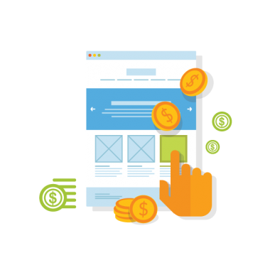 services payperclick 380x380 - Pay Per Click Management (PPC)
