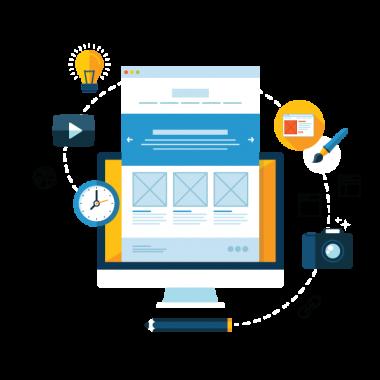 services web design 380x380 - Web Design